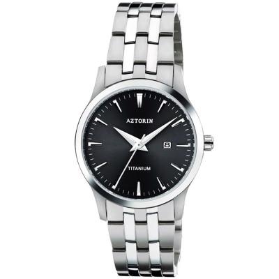 ساعت مچی زنانه اصل | برند ازتورین | مدل A045.L191