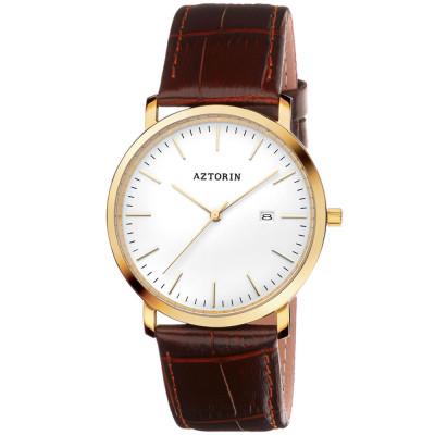 ساعت مچی مردانه اصل | برند ازتورین | مدل A046.G196