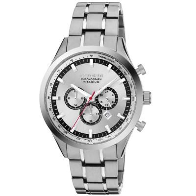 ساعت مچی مردانه اصل | برند ازتورین | مدل A047.G254-K1
