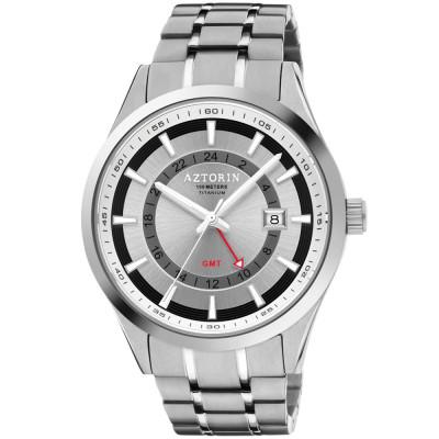 ساعت مچی مردانه اصل | برند ازتورین | مدل A050.G255-K1