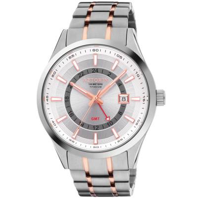 ساعت مچی مردانه اصل | برند ازتورین | مدل A050.G256-K1