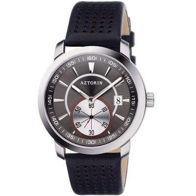 ساعت مچی مردانه اصل | برند ازتورین | مدل A051.G227