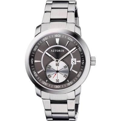 ساعت مچی مردانه اصل | برند ازتورین | مدل A051.G230