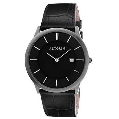 ساعت مچی مردانه اصل   برند ازتورین   مدل A054.G250
