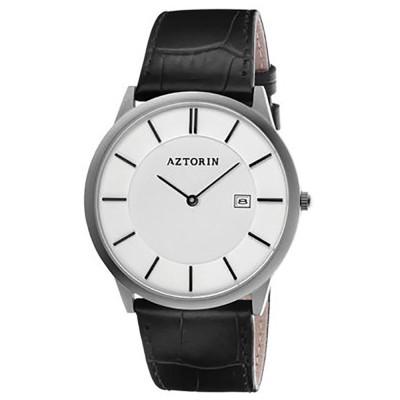 ساعت مچی مردانه اصل   برند ازتورین   مدل A054.G252