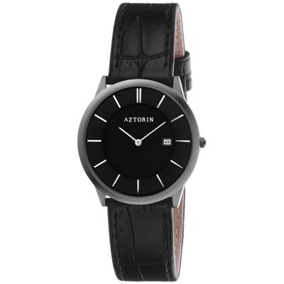 ساعت مچی زنانه اصل   برند ازتورین   مدل A054.L251