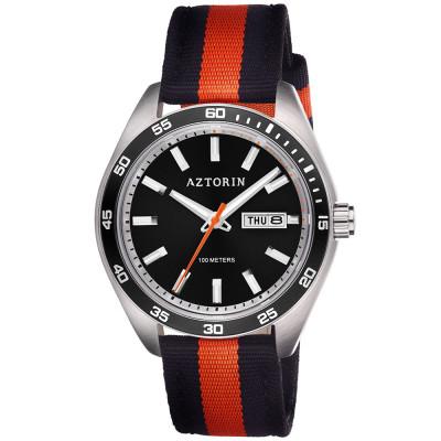 ساعت مچی مردانه اصل | برند ازتورین | مدل A062.G300