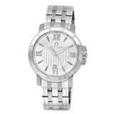 ساعت مچی مردانه اصل | برند اگنر | مدل A09114