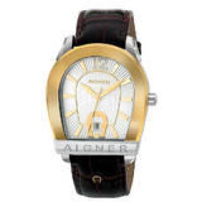 ساعت مچی مردانه اصل | برند اگنر | مدل A101006
