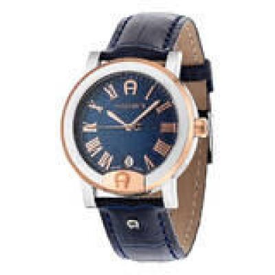 ساعت مچی مردانه اصل | برند اگنر | مدل A103106