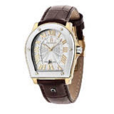 ساعت مچی مردانه اصل   برند اگنر   مدل A105106