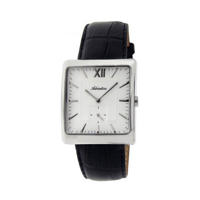 ساعت مچی مردانه اصل | برند آدریاتیکا | مدل A1121.5263Q