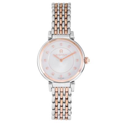ساعت مچی زنانه اصل   برند اگنر - Aigner   مدل A125203