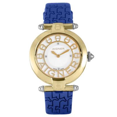 ساعت مچی زنانه اصل   برند اگنر - Aigner   مدل A16271
