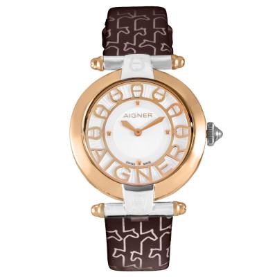 ساعت مچی زنانه اصل   برند اگنر - Aigner   مدل A16274