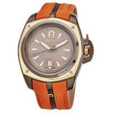 ساعت مچی مردانه اصل | برند اگنر | مدل A18121