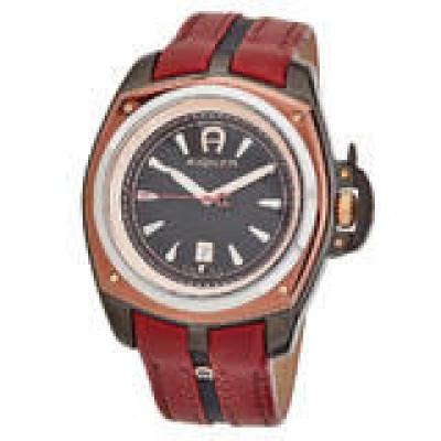 ساعت مچی مردانه اصل | برند اگنر | مدل A18123