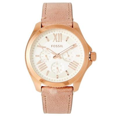 ساعت مچی مردانه اصل   برند فسیل   مدل AM4532