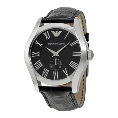 ساعت مچی مردانه اصل | برند امپریو آرمانی | مدل AR0643