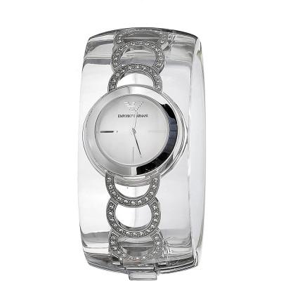 ساعت مچی زنانه اصل | برند امپریو آرمانی | مدل AR0795