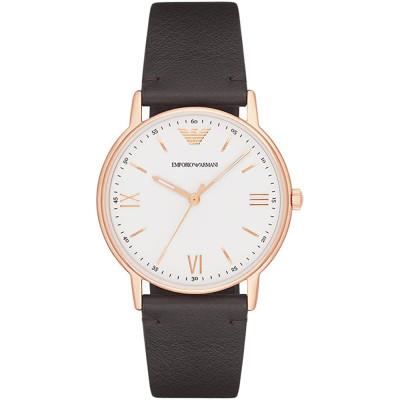 ساعت مچی مردانه اصل | برند امپریو آرمانی | مدل AR11011
