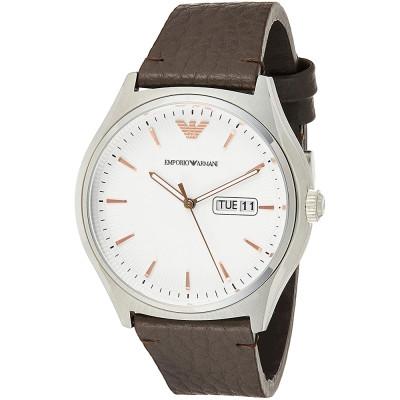 ساعت مچی مردانه اصل | برند امپریو آرمانی | مدل AR1999