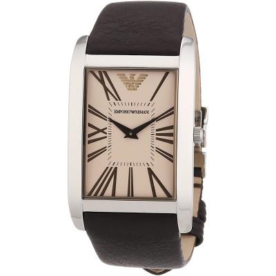 ساعت مچی مردانه اصل | برند امپریو آرمانی | مدل AR2032
