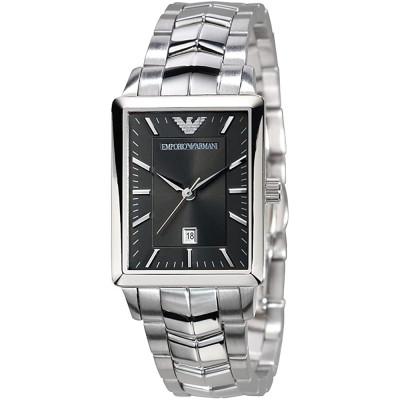 ساعت مچی مردانه اصل | برند امپریو آرمانی | مدل AR2422