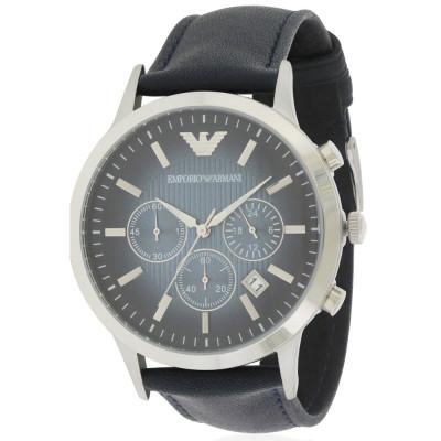 ساعت مچی مردانه اصل | برند امپریو آرمانی | مدل AR2473