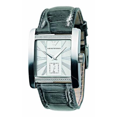 ساعت مچی مردانه اصل | برند امپریو آرمانی | مدل AR3163