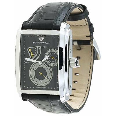 ساعت مچی مردانه اصل | برند امپریو آرمانی | مدل AR4203