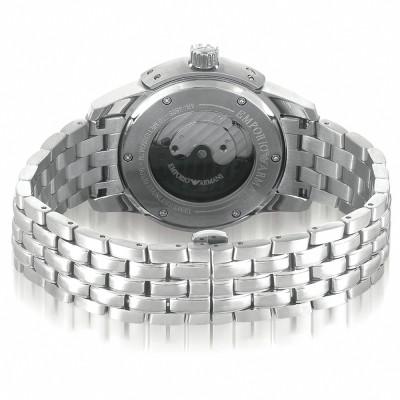 ساعت مچی مردانه اصل | برند امپریو آرمانی | مدل AR4605