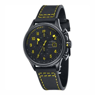 ساعت مچی مردانه اصل | برند ای وی ایت | مدل AV-4036-01