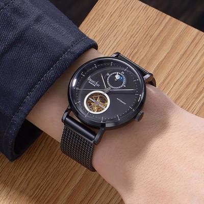 ساعت مچی اصل مردانه | برند بستدان | مدل BD7128GB04