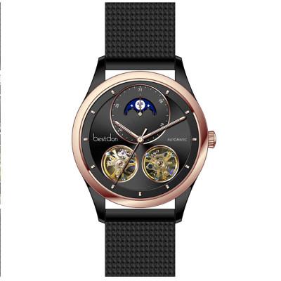 ساعت مچی اصل مردانه | برند بستدان | مدل BD7140GB05