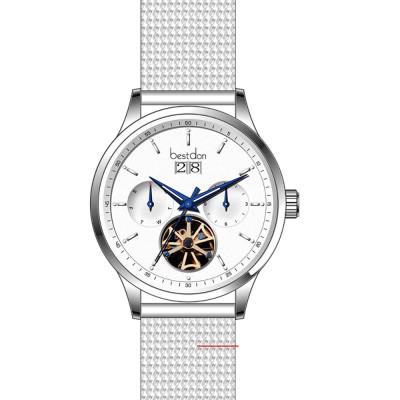 ساعت مچی اصل مردانه | برند بستدان | مدل BD7143GB01