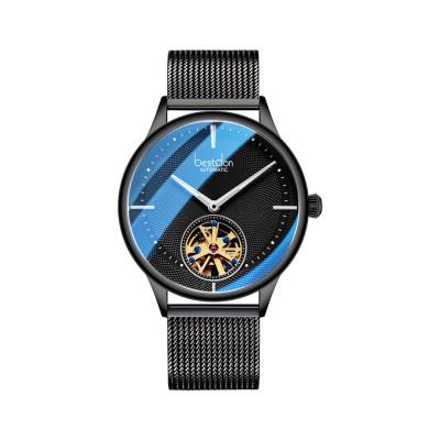 ساعت مچی اصل مردانه | برند بستدان | مدل BD7149GB07