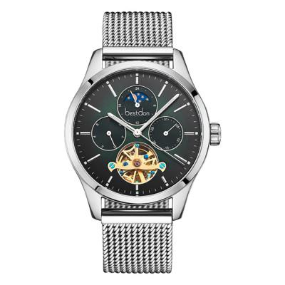 ساعت مچی اصل مردانه | برند بستدان | مدل BD7152GB06