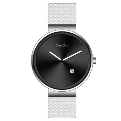 ساعت مچی اصل مردانه | برند بستدان | مدل BD99131GB03