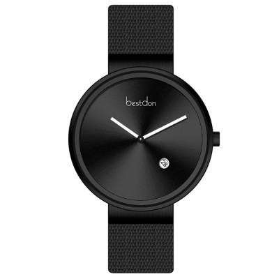 ساعت مچی اصل مردانه | برند بستدان | مدل BD99131GB04