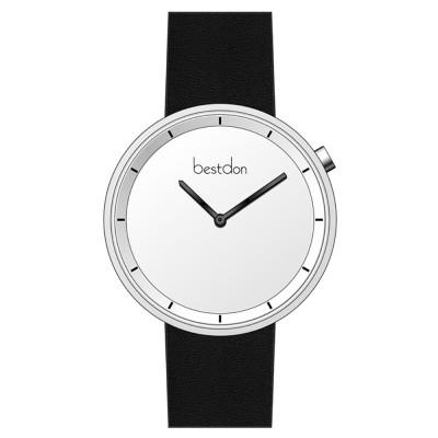ساعت مچی اصل مردانه   برند بستدان   مدل BD99145GB03