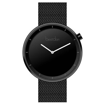 ساعت مچی اصل مردانه   برند بستدان   مدل BD99145GB07