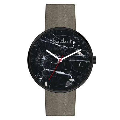 ساعت مچی اصل مردانه | برند بستدان | مدل BD99146GB02