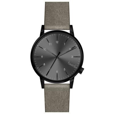ساعت مچی اصل مردانه | برند بستدان | مدل BD99183GB02