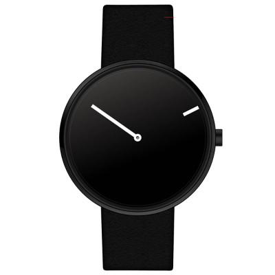 ساعت مچی اصل مردانه | برند بستدان | مدل BD99211GB03