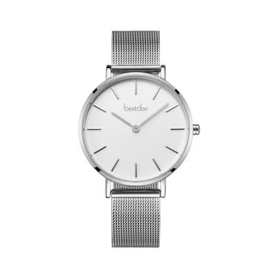ساعت مچی اصل زنانه | برند بستدان | مدل BD99213LB01