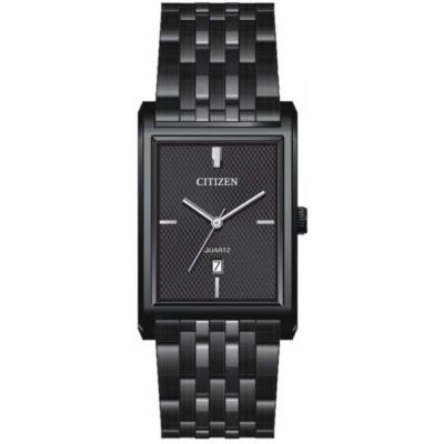 ساعت مچی مردانه اصل | برند سیتیزن | مدل BH3005-56E