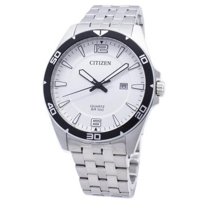 ساعت مچی مردانه اصل | برند سیتیزن | مدل BI5051-51A