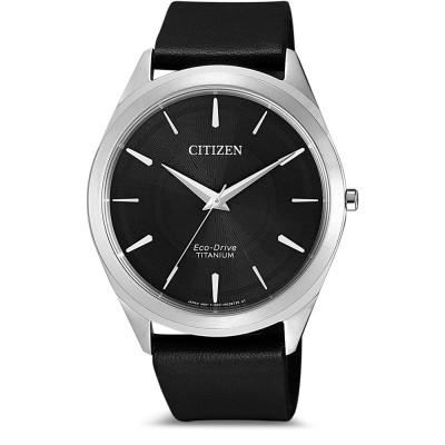 ساعت مچی مردانه اصل | برند سیتیزن | مدل BJ6520-15E
