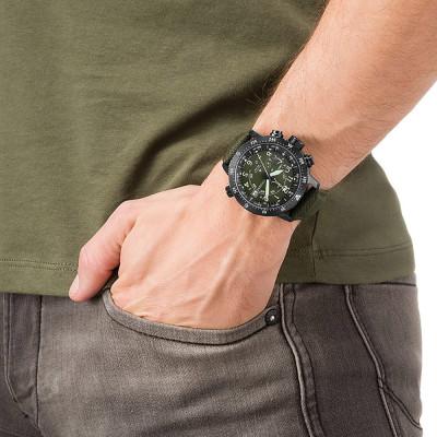 ساعت مچی مردانه اصل   برند سیتیزن   مدل BN4045-12X